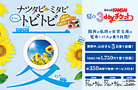 Poster_3day_2016_summer_2
