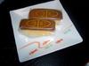 tizu_cake
