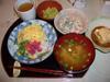 Yoshida1201_035_1